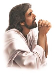 Jesus-Christ-Praying-Wallpapers-13