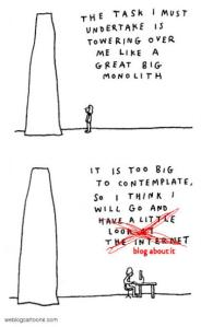 Credit: psychologytoday.com