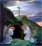 600-Jesus-EmptyTomb