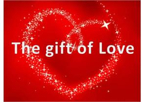 The-Gift-of-Love