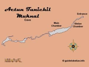 actun-tunichil-muknal-belize