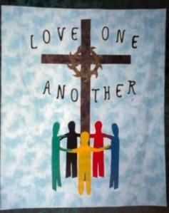 love_one_another_