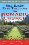 Nomadic Church