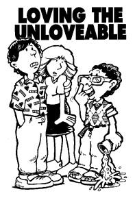 UNLOVEBL