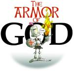 armor-of-god-illo-sm1