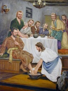 Jesus-washing-feet-06