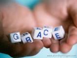 Grace1a