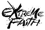 EXTFAITH