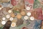 6775562-canadian-money