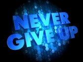 26339690-never-give-up