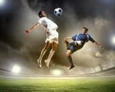 soccer20327501