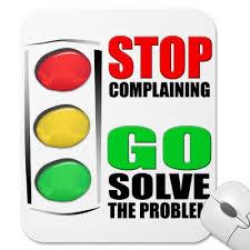 Complain1