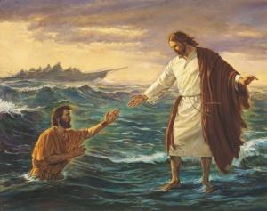 jesus-walking-on-water-129516-gallery
