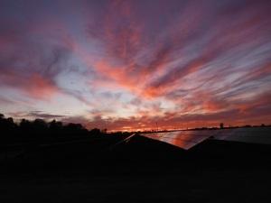 SunsetSept20