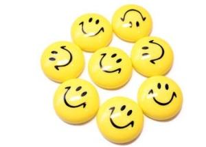 proverbs-smiling-faces_0