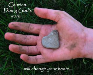 doing-gods-work